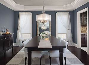 Colors to paint a dining room living room color ideas for Whole home interior paint ideas