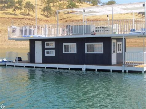 House Boats For Sale In California by House Boat Boats For Sale In California United States