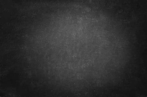 Black Background by Blackboard Texture And Black Background Copy Space