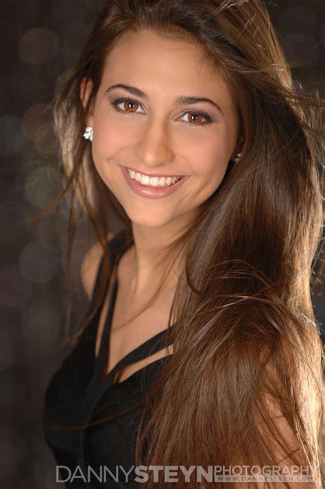 teen model portfolios photographer danny steyn teen model