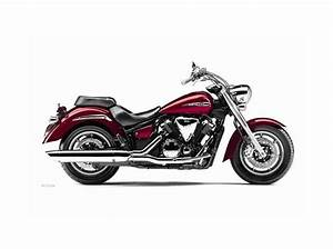 buy 2012 yamaha v star 1300 on 2040 motos With yamaha invoice price