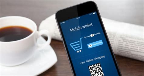 india mobile payment mobile payment gateways for your android apps in india