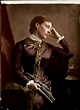 508 best Princess Alice images on Pinterest   Princess ...