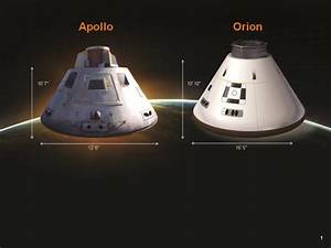 34 best images about Orion spacecraft on Pinterest ...