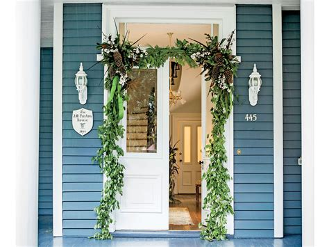 thomasville pine christmas tree celebratie like they do in thomasville ga southern living