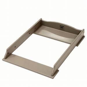 Dimension Table à Langer : dimensions plan langer ~ Teatrodelosmanantiales.com Idées de Décoration