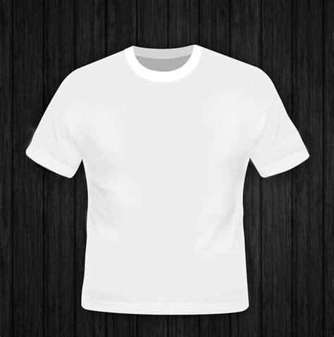 Tshirt Mockup Free Blank T Shirt Mockup Template Psd Graphic Design