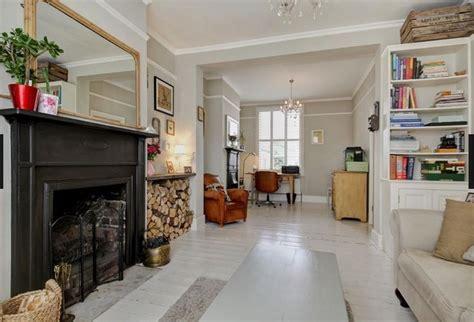 sample edwardian living room floor plans google search