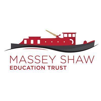 Fireboat Massey Shaw by Massey Shaw Fireboat Themasseyshaw