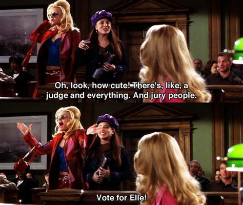 Legally Blonde Meme - quot legally blonde quot memes all pre laws will understand
