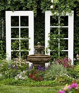 Plantes D Ombre Extérieur : les plantes grimpantes beaucoup d 39 id es pour le jardin ~ Melissatoandfro.com Idées de Décoration