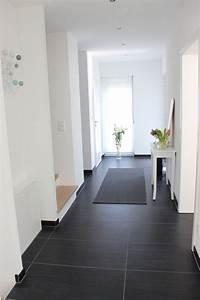 Fussboden Wohnzimmer Ideen : die 25 besten ideen zu treppenhaus auf pinterest ~ Lizthompson.info Haus und Dekorationen