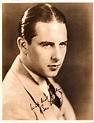 "Los Angeles Morgue Files: ""Hell's Angels"" Actor & Studio ..."