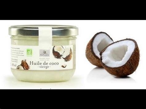 huile de coco pour cuisiner fr huile de coco