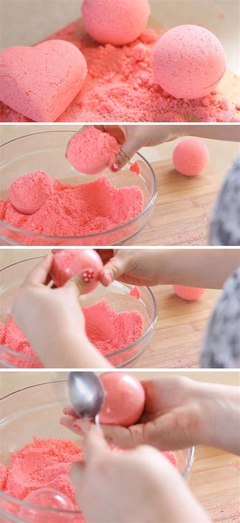 27 Cool Diy Projects For Teen Girls  Do It Yourself Ideas