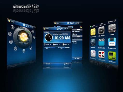 phone software new windows phones won t run current apps