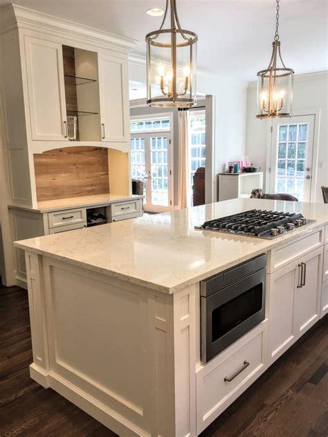 home remodels images  pinterest refurbishment