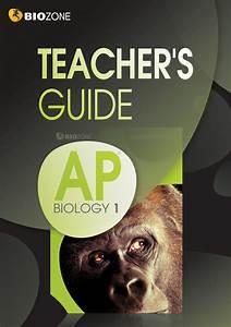 10 Best Ap Biology Resources Images On Pinterest