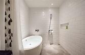 25 款浴室設計風格提案 - DECOmyplace 裝潢裝修、室內設計、居家佈置第一站