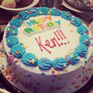 Pin Ken Cool And Crazy Cakes Cake on Pinterest