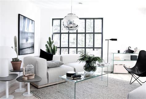 wit design interieur kleur interieur een licht en wit interieur stijlvol