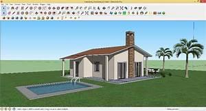 Sweet Home 3d Sans Telechargement : google sketchup f r nyb rjare ~ Premium-room.com Idées de Décoration