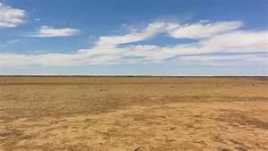 Hay Plain   vincentsbikeride  Plain