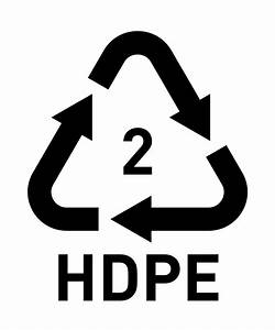 High-density polyethylene - Wikipedia