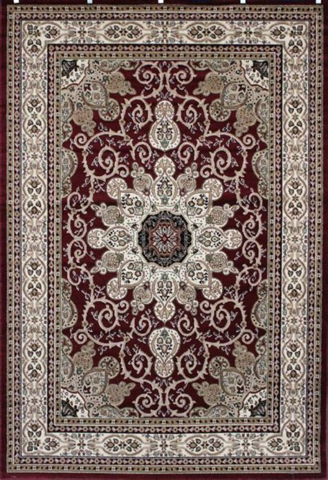 cheap modern area rugs inexpensive area rugs contemporary roselawnlutheran