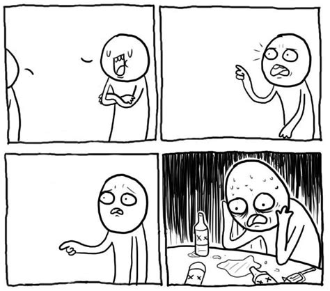Memes About Depression - funny depressed memes image memes at relatably com