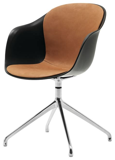 boconcept adelaide chair contemporary dining chairs