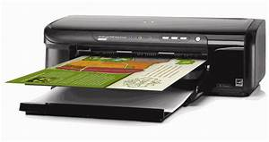 Free Reset Manual Guide And Intructions  Hp Officejet 7000