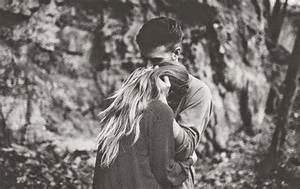 Sad Quotes About Love Life Tumblr Death And Saying ...