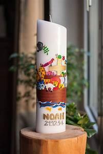 Die Besten 25 Arche Noah Ideen Auf Pinterest Arche Noah