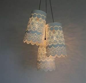 Tischleuchte Selber Basteln : 30 diy lampe ideen f r ungew hnliche beleuchtung zu hause ~ Michelbontemps.com Haus und Dekorationen
