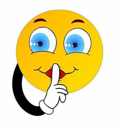 Psst Pixabay Quiet Leise Secret Ruhig Stille