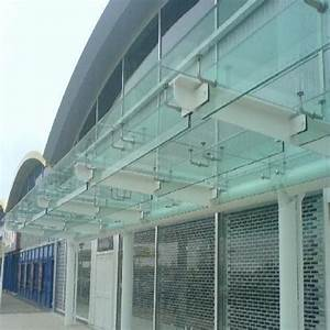 Glass Canopy Structure Services In Sadashiv Peth  Pune