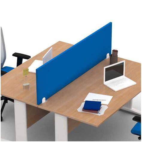 ecran de bureau ecran de bureau en tissu xtrem