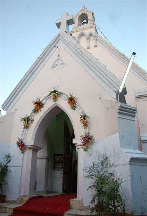 st thomas church hisar wikipedia