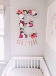 Decor the ellody custom floral letter 2452734 weddbook for Custom floral letter