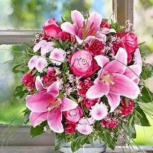 Bilder Von Blumenstrauß : blumenstrau online bestellen auf ~ Buech-reservation.com Haus und Dekorationen