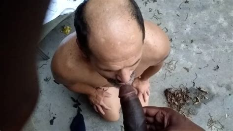Drinking Piss From Bbc Free Bbc Gay Hd Porn C0 Xhamster