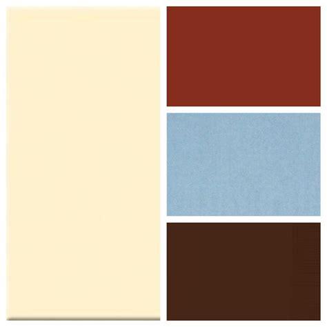 104 Best Images About Warm Neutral Colors On Pinterest