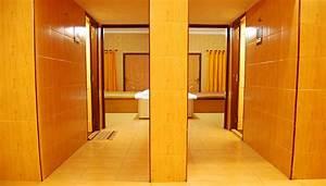 Beach Resort Mahabalipuram | Deluxe rooms, Cottages in ...