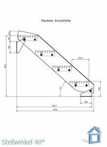 Stufen Berechnen : treppen berechnen cheap treppe din treppe din with treppen berechnen amazing begriffe im ~ Themetempest.com Abrechnung