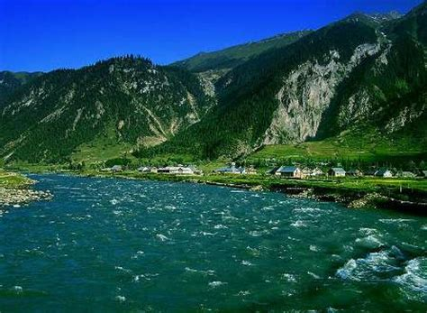 wallpapers jammu  kashmir wallpapers