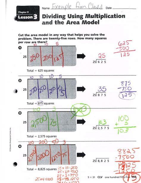 division array worksheets 4th grade division worksheets