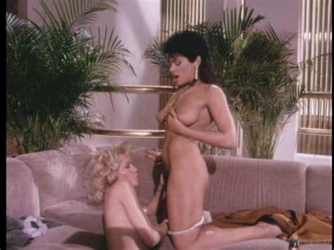 Vanessa Del Rio Latina Goddess Adult Dvd Empire