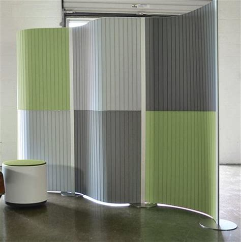 Flex Modern Room Divider  Loftwall. Storage Room Dividers. Decorative Bench. Western Fish Tank Decor. White Deer Decor. Walmart Dining Room Chairs. Sensory Rooms. Small Dining Room Table Sets. Decorative Grilles