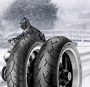 Pneu Neige Moto : pneus metzeler pneu moto pas cher ~ Melissatoandfro.com Idées de Décoration